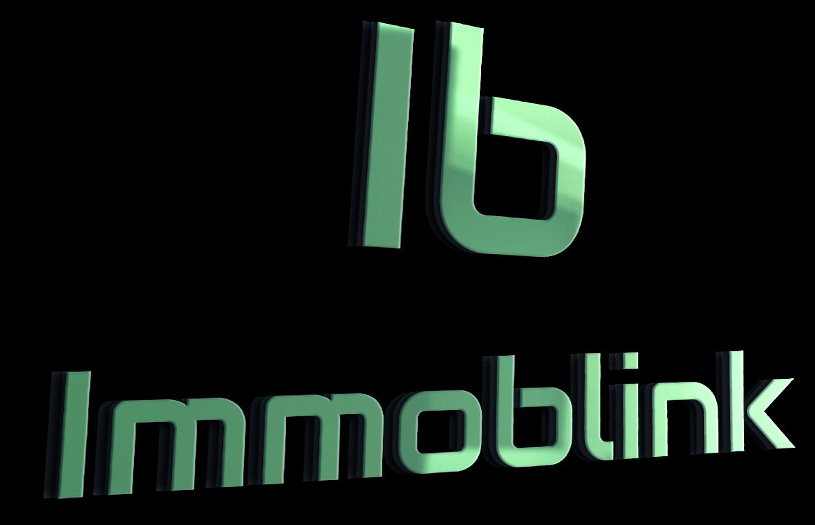 Immoblink
